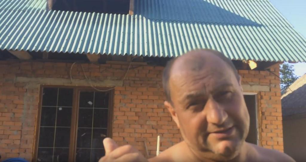 Ярослав Пукиш 2